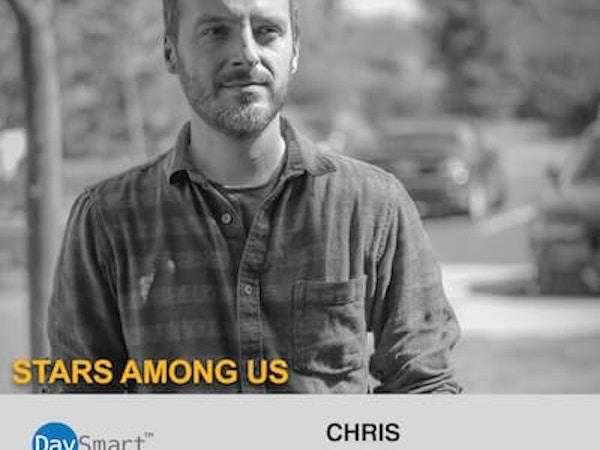 Chris Reno