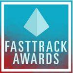 Fasttrack Awares