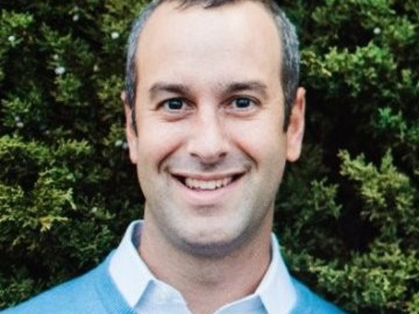 John Agostino