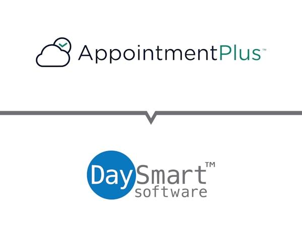 Appointment Plus | DaySmart